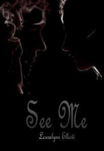 See_Me_(final)