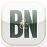 bn_ereader_icon