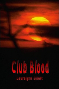 Club Blood600x900