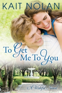 get-me-you_1