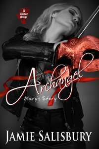 Archangel (ebook) 1600x2400 (1)